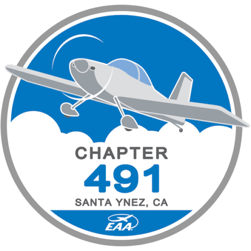 EAA Chapter 491